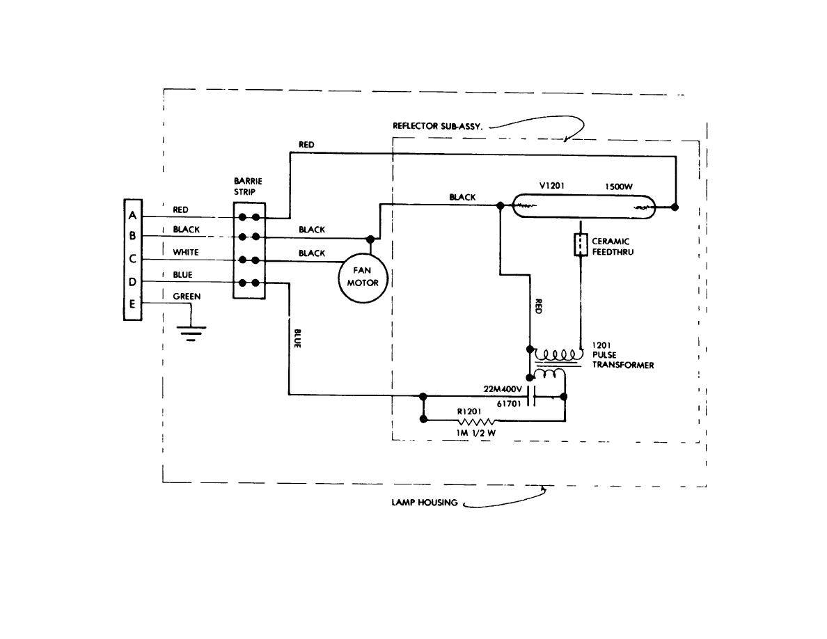 Single phase wiring diagram system get free image about