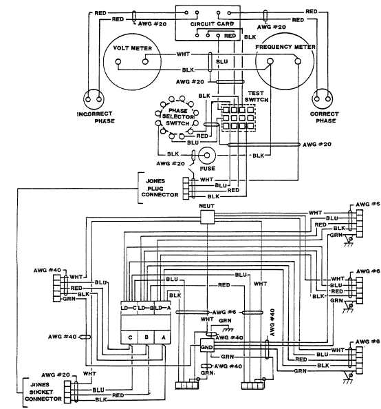 TM 5 3610 294 13P_316_1 fo 1 power distribution box wiring diagram db box wiring diagram at mifinder.co